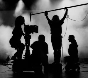 Film-Making-Equipment-List1